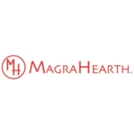 MagraHearth