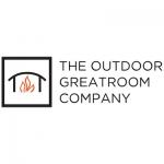 Outdoor Greatroom
