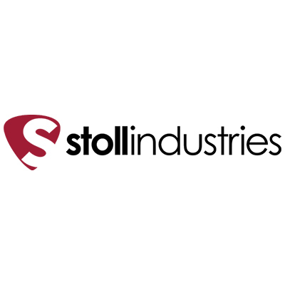 Stoll-Industries