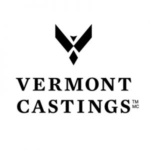 Vermont-Castings-New-300×300